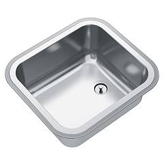Franke 112.0199.085 Tray 30 x 34 - stainless steel