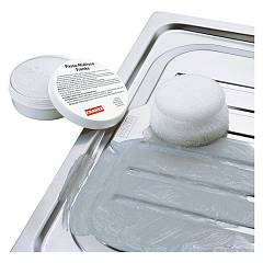 Franke 112.0158.200 Specific paste for cleaning sinks