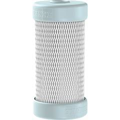Franke 112.0607.497 Water treatment filter