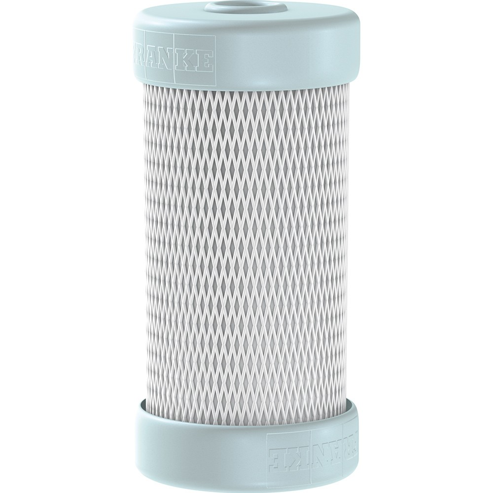 Franke High Performance water treatment filter