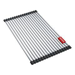 Franke 112.0591.081 Rollmat 25 x 42 - stainless steel
