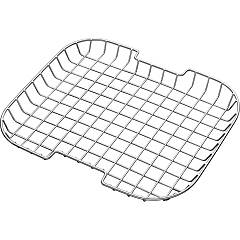 Franke 112.0049.608 34 x 40 grid - stainless steel