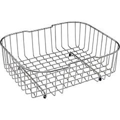 Franke 112.0047.840 Basket 34 x 40 - stainless steel