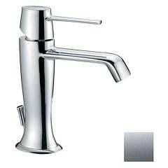 Frattini 58054.70 Sink mixer - stainless steel discharge Delizia