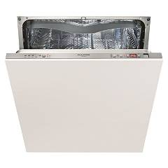Fulgor Fdw 8293 Con Push To Open Dishwasher cm. 60 - total integrated