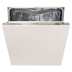 Fulgor Fdw 82102 Dishwasher cm. 60 integrated total