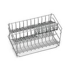 sale Gaggenau Da043060 Basket For Glasses