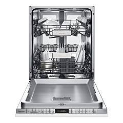 Gaggenau Df 480 162 Total integrated dishwasher cm. 60 to 12 place settings Serie 400