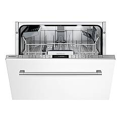 Gaggenau Df 251 161 Total integrated dishwasher cm. 60 - 13 covers Serie 200