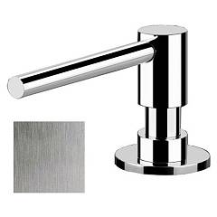 Gessi 29658.149 Counter top soap dispenser Oxygene