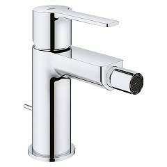 Grohe 33848001 Bide mixer - chrome Lineare New