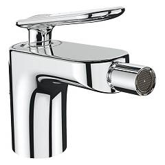 Grohe 32 193 000 Bidet mixer - chrome Veris