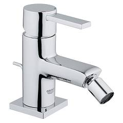 Grohe 32 147 000 Bidet mixer - chrome Allure