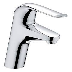 Grohe 32765000 Sink mixer - chrome Euroeco Special