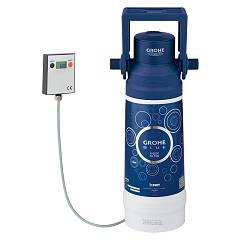 Grohe 40 438 001 Filter bwt Red