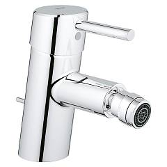 Grohe 32208001 Bide mixer - chrome velikost s New Concetto