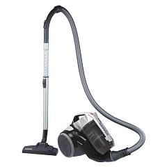 Hoover Ks31par 011 Trailed vacuum cleaner with wire - black Khross