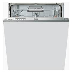 Hotpoint Ariston Ltb 6b019 C Eu Dishwasher cm. 60 - 13 total integrated covers Elexia S