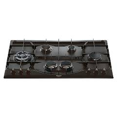 Hotpoint Ariston Phn 960mst (an) R/ha Built-in gas hob cm. 87 - anthracite