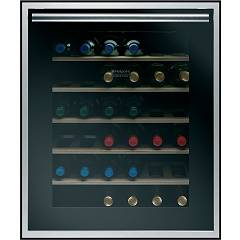 Hotpoint Ariston Wl 36 A/ha Undermounted wine cellar cm 56 - 36 bottles