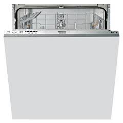 Hotpoint Ariston Eltb 4b019 Eu Built-in dishwasher cm. 60 - 13 total integrated covers