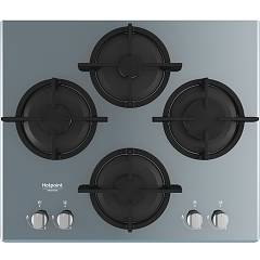 Hotpoint Ariston Hagd 61s/ice Hob cm. 60 - ice