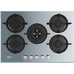 Hotpoint Ariston Hagd 72s/ice Hob cm. 73 - ice