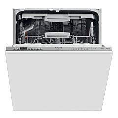 Hotpoint Ariston His 7030 Wel Total integrated dishwasher cm. 60 - 14 place settings