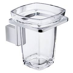 sale Ibb Mb02 - Miami Tumbler Holder Acrylic