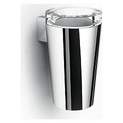 sale Ibb Ln02c - Lapiana Tumbler Holder Clear Glass