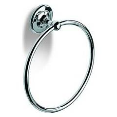 sale Ibb Bi07 - British Towel Ring - Other Finishes