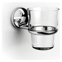 sale Ibb Gh02 - Grand Hotel Glass Holder With Glass