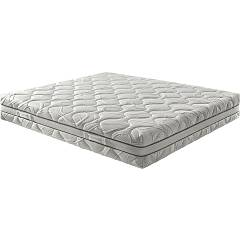 Ideare Iris Matelas en mousse