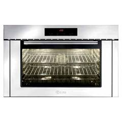 sale Ilve 900sltce3 - Slim Line Built-in Oven Cm. 90 - Inox