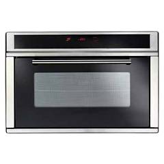 sale Ilve 900tce3 Built-in Oven Cm. 90 - Inox