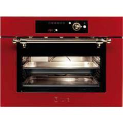 sale Ilve 645scst - Slim Line Country Oven Built-cm. 60 H 45 - Stainless Steel Or Coloured
