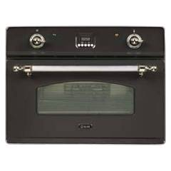 sale Ilve 645ce3 - Country Oven Built-cm. 60 H 45 - Stainless Steel Or Coloured