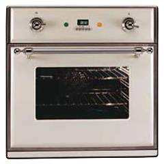 sale Ilve 600me3 - Majestic Oven Built Cm. 60 - Steel Or Coloured