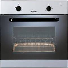 sale Indesit Ifv 221 Ix Built-in Oven Cm. 60 - Inox