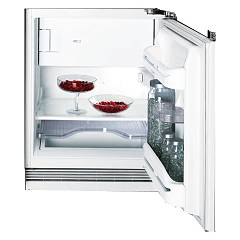 Indesit In Tsz 1612 Lt.126 recessed freezer - class a + - white