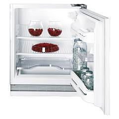 Indesit In Ts 1612 Recessed refrigerator - lt. 127 class a +