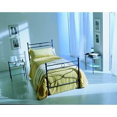 Ingenia Casa Bernini Single iron bed