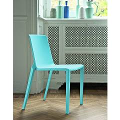 Ingenia Casa Mia Chair in polypropylene