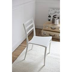 sale Ingenia Casa Stella Chair Polypropylene