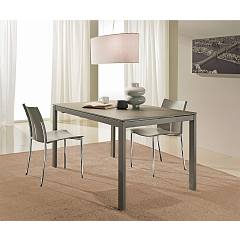 Photos 2: Ingenia Casa Extendible table l. 90 x 60 EOS