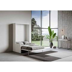 Itamoby Kentaro Sofa' Foldaway bed one and a half - with | without mattress
