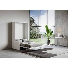 Itamoby Kentaro Sofa' French foldaway bed - with   without mattress