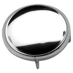 Jollynox 1tci Stainless steel cover cap