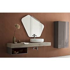 Kios Pandora Evo Pa/21 Rif Bathroom composition