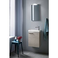 Kios Dado/11 Bathroom composition